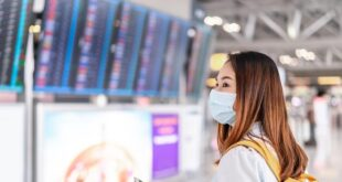 Second time lucky? Asia-Pacific countries flirt with travel bubbles - again | Analysis