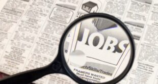 Pilot travel company hiring for 250 positions in Southeast