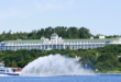 Want to work on Mackinac Island this summer? Here's how to find the best jobs