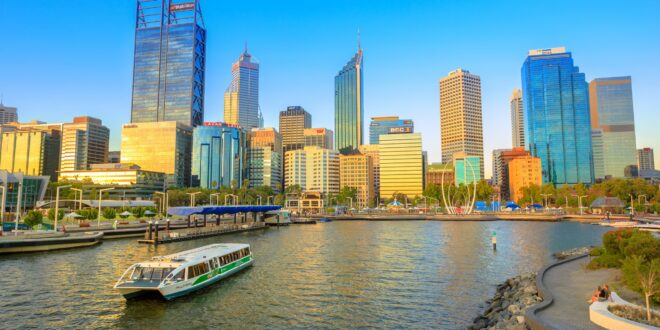 It Took Less Than a Week for the Australia/New Zealand Quarantine-Free Travel Bubble to Burst
