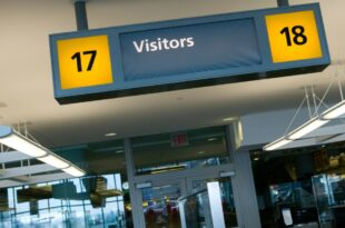 As Travel Restrictions Lift, International Enrollments Could Rebound. Do Visa Backlogs Stand in the Way?