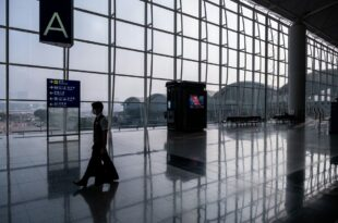 Hong Kong and Singapore Set Date for Long-Awaited Travel Bubble
