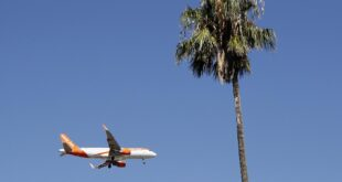 COVID-19: Delta variant prompts new travel restrictions across Europe