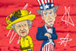 US and UK travel restrictions anger British ex-pats