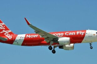 Langkawi bubble 'encouraging' but broader recovery unpredictable: AirAsia   News