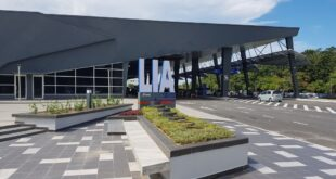Airlines all prepared for Langkawi travel bubble takeoff